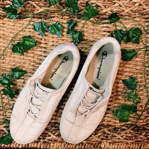 ☆ CHAMPION SNEAKERS ☆